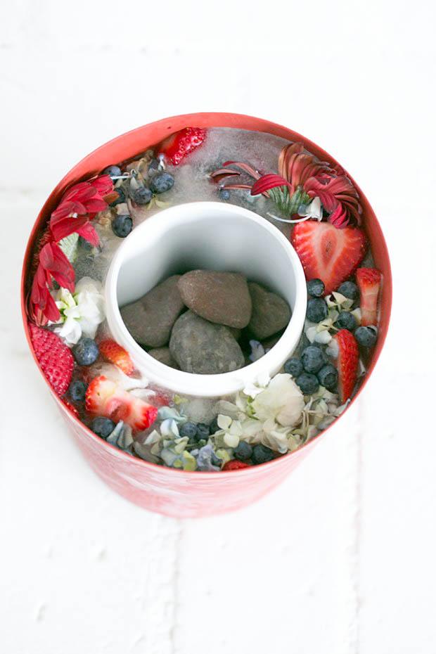 Floral_Ice_Bucket_1.jpg