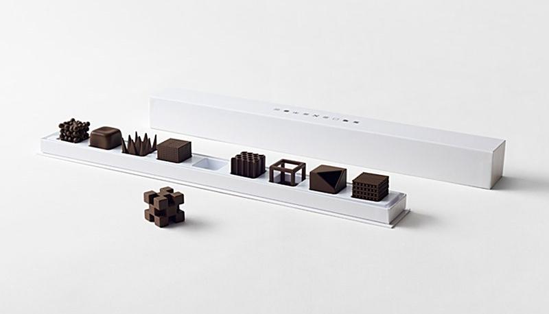 chocolatexture19.jpg