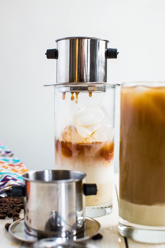 Vietnamese_Iced_Coffee_Image_2.jpg