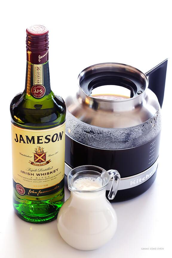 https-::www.gimmesomeoven.com:irish-coffee-recipe:-3.jpg