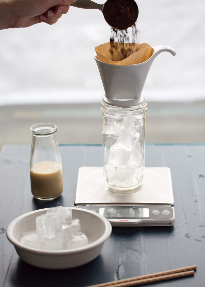 http-::www.kitchentreaty.com:how-to-make-japanese-style-iced-coffee:.jpg