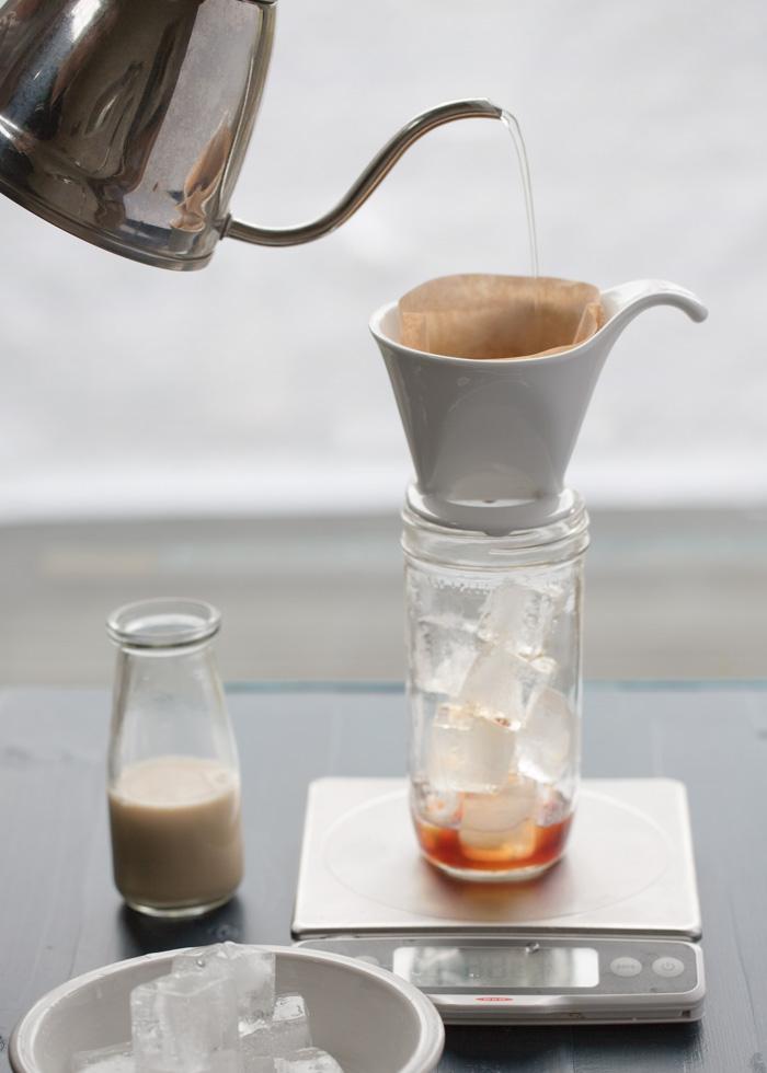 how-to-make-japanese-style-iced-coffee-3.jpg