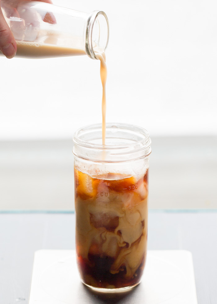 how-to-make-japanese-style-iced-coffee-5.jpg