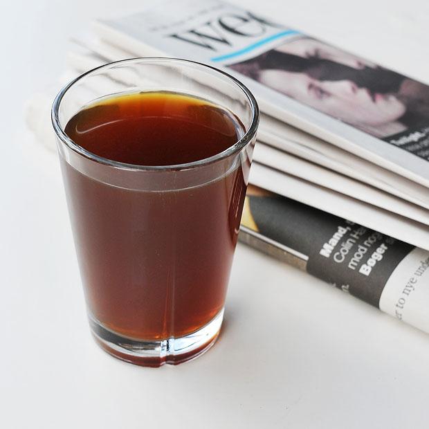 https-::blog.khymos.org:2010:08:04:norwegian-egg-coffee:.jpg