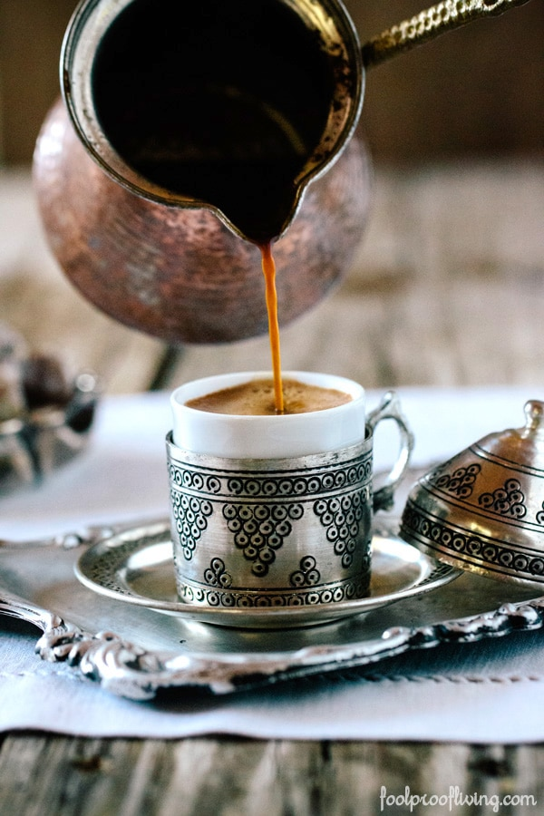 FL-2-Turkish-Coffee-0125-http-::foolproofliving.com:how-to-make-turkish-coffee:.jpg