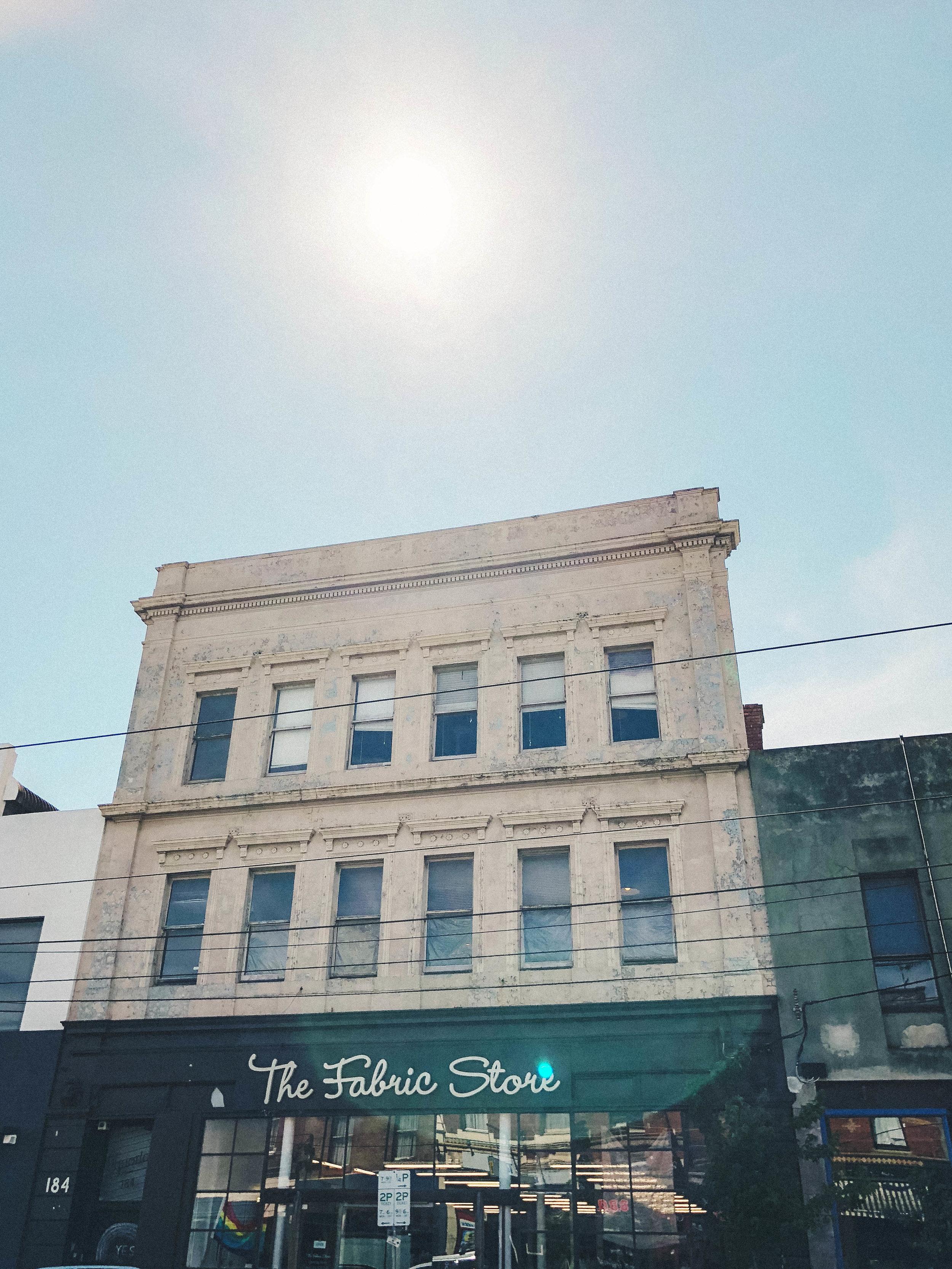 Fabric Store - 4.jpg