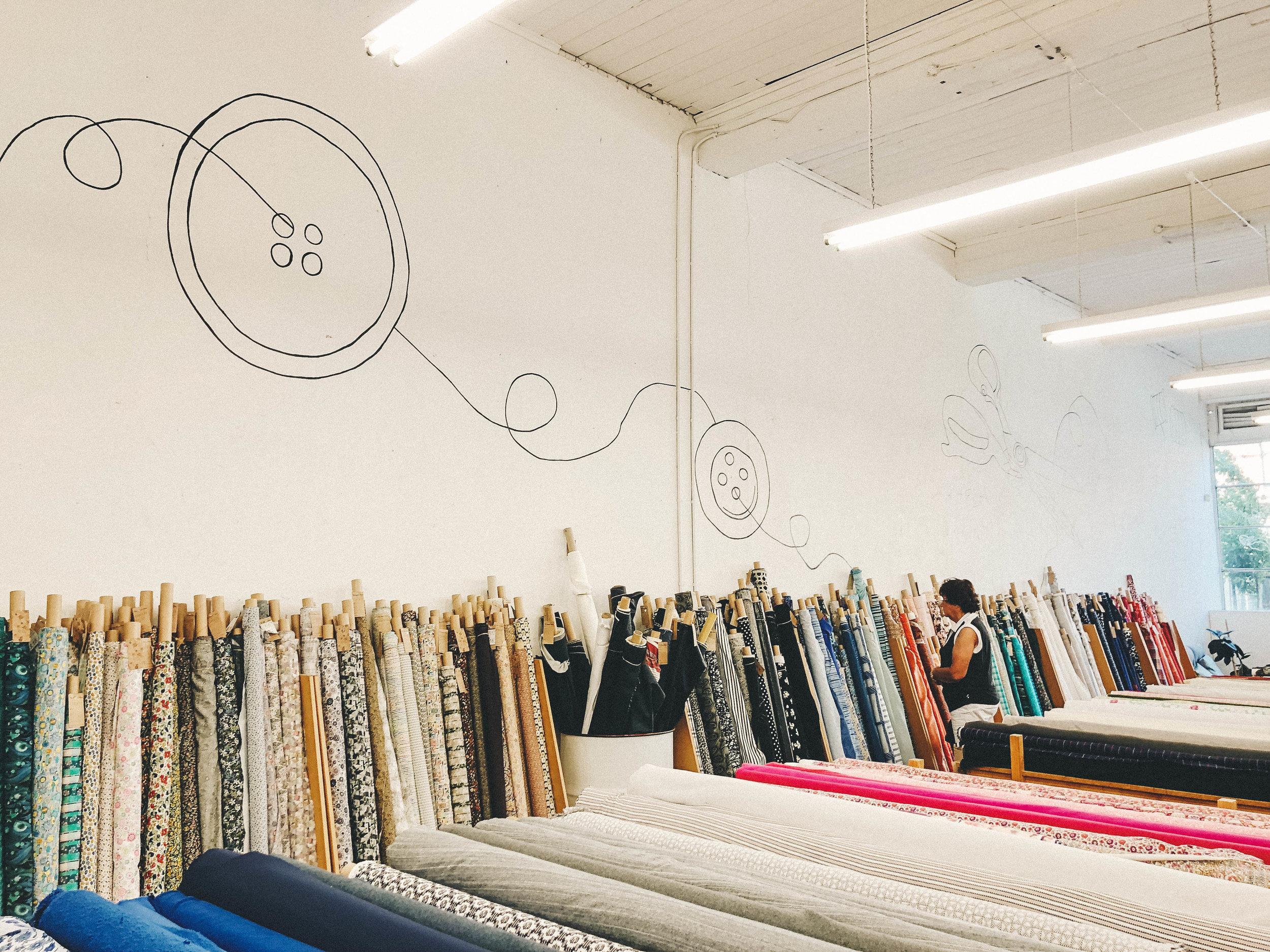 Fabric Store - 1.jpg