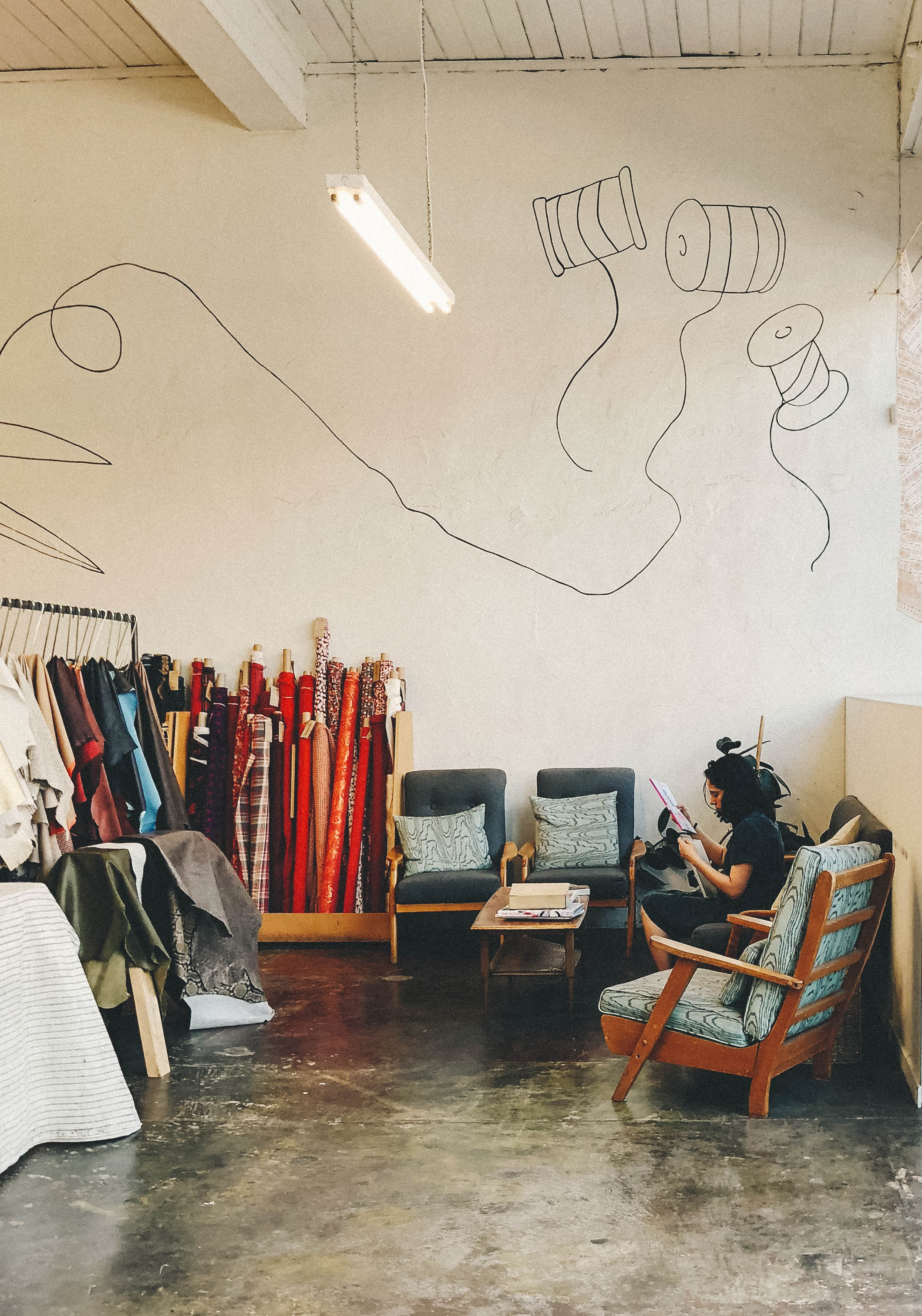 Fabric Store-12-2.jpg