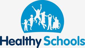 healthy+school.jpg