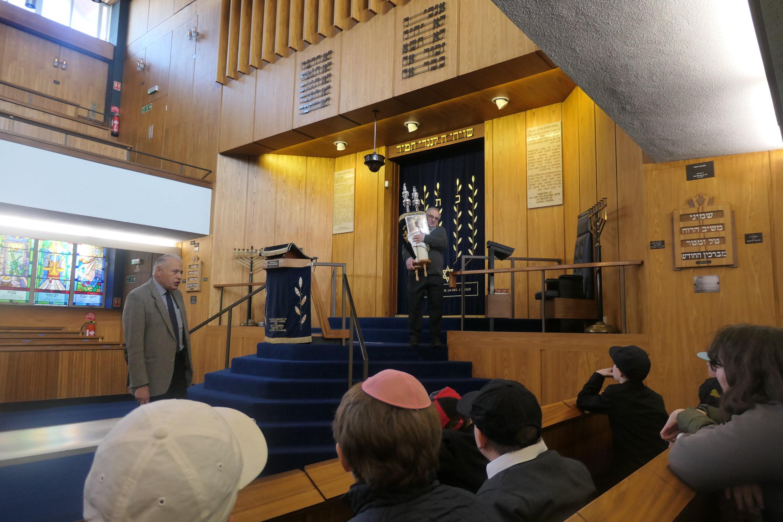 Westcliff Synagogue.jpg