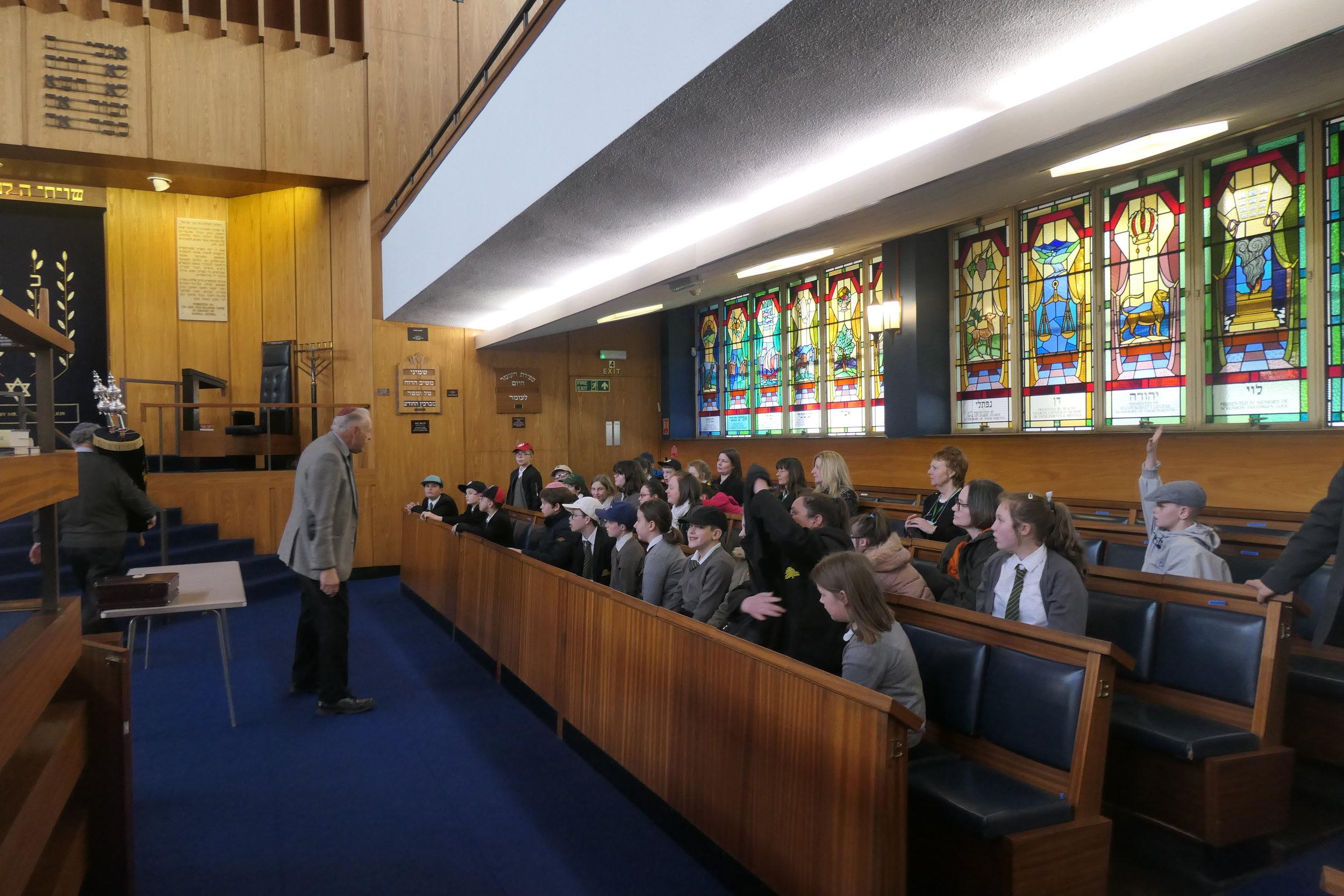 Westcliff Synagogue 1.jpg