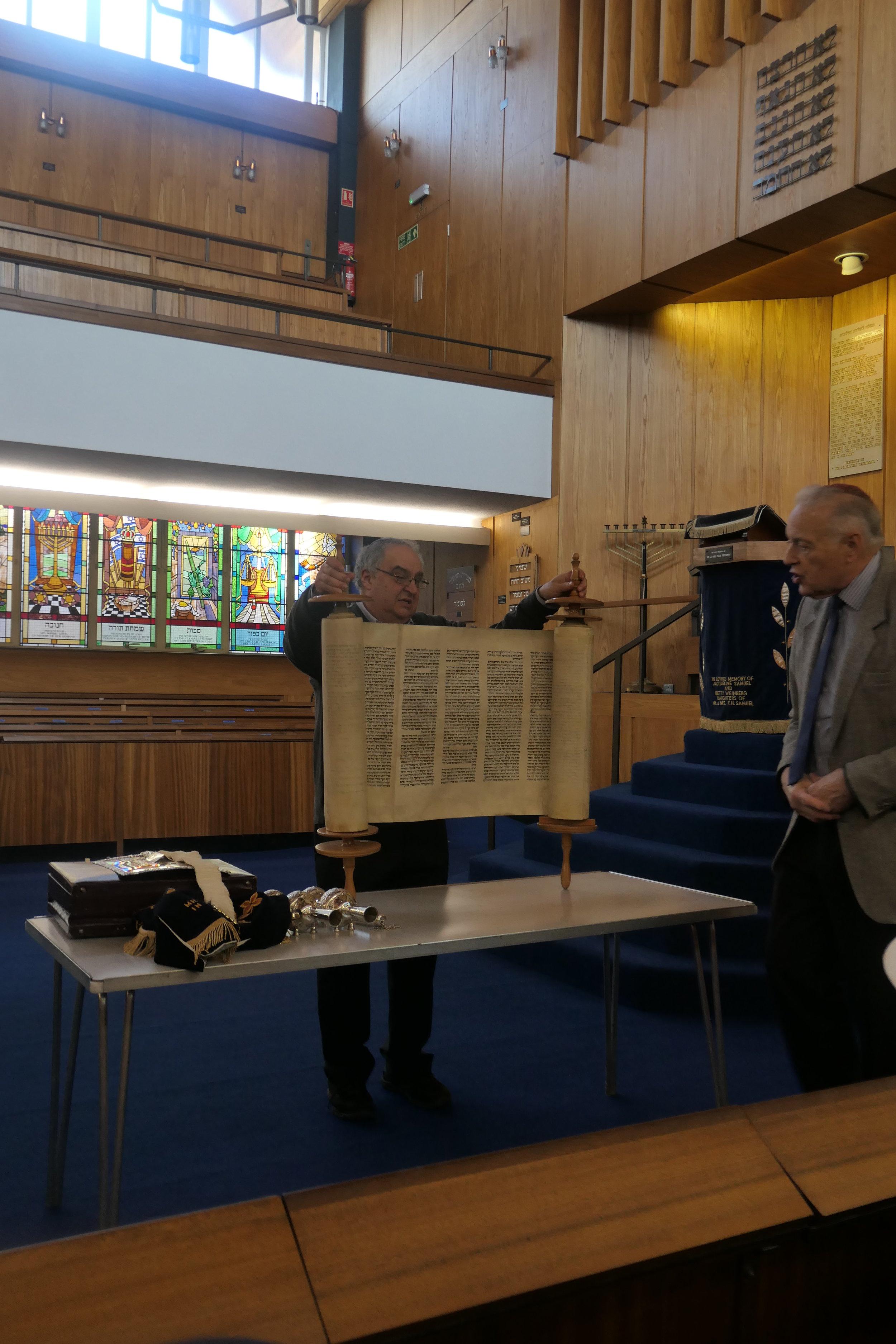 westcliff Synagogue 2.jpg