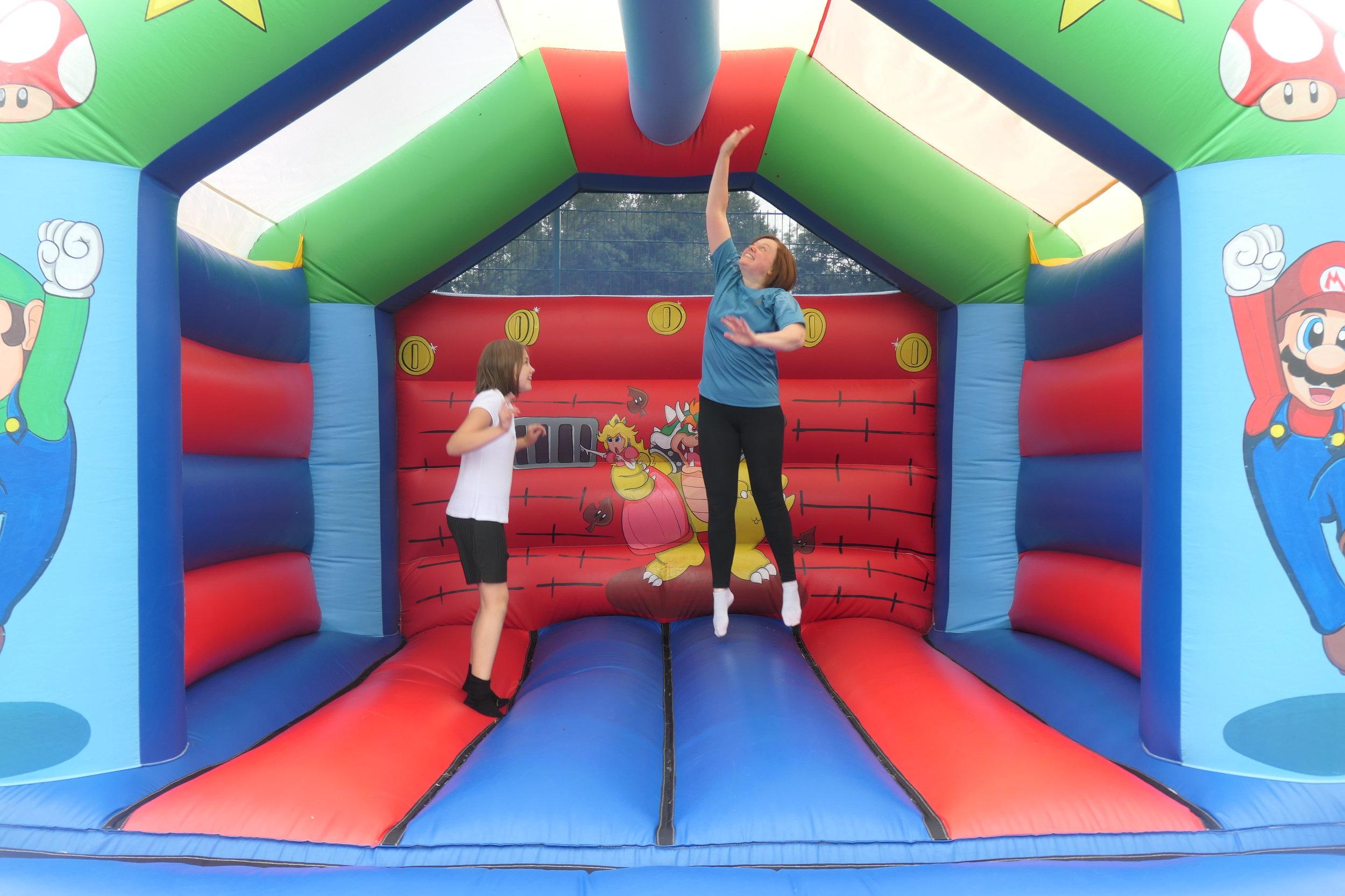 Bounce Fun 2019 2.jpg
