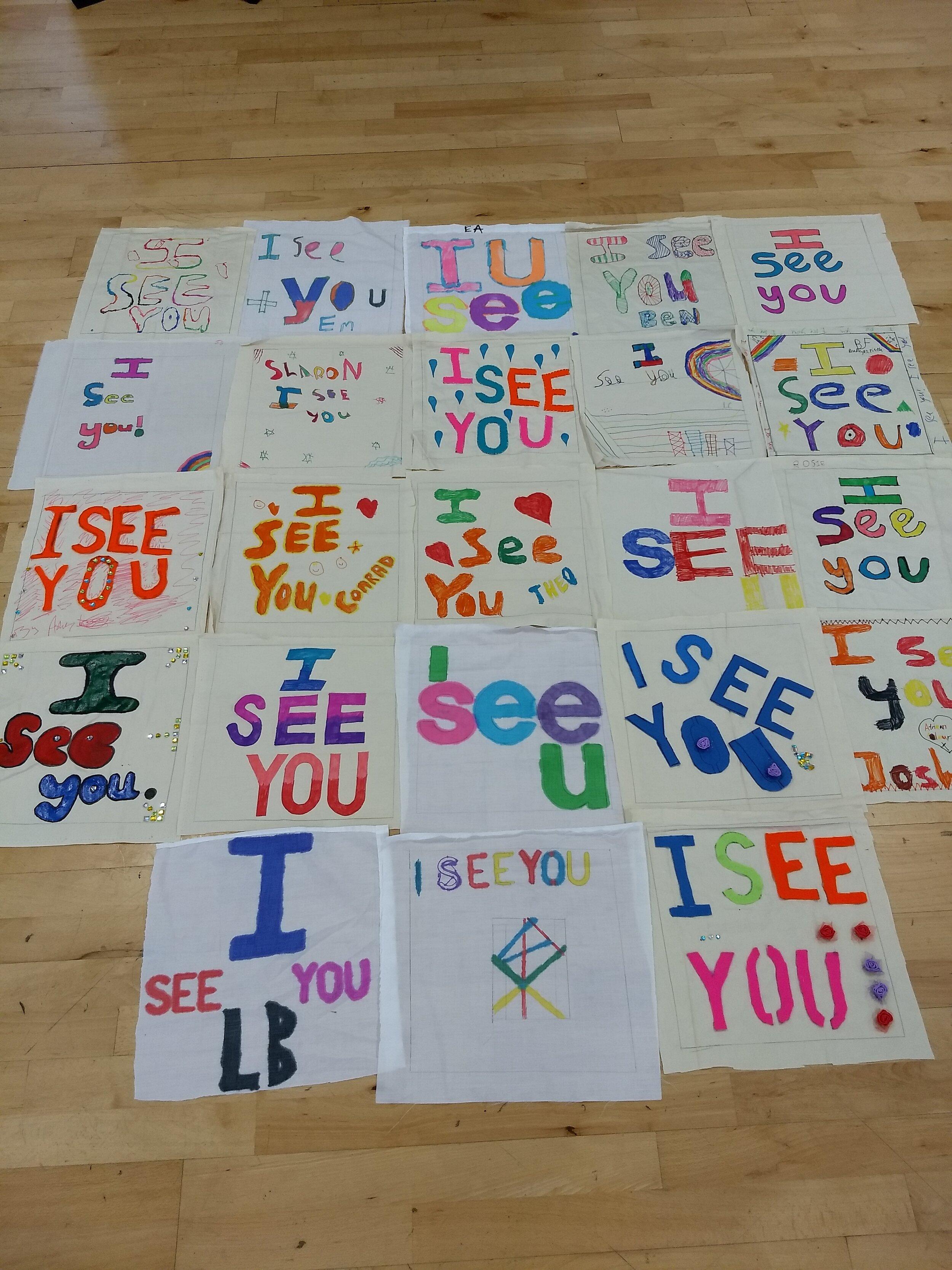 I See You Campaign.jpg