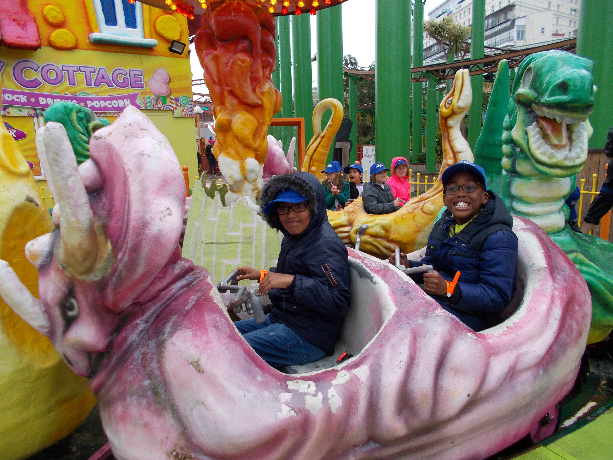 Kids Day Out 2019 2.jpg