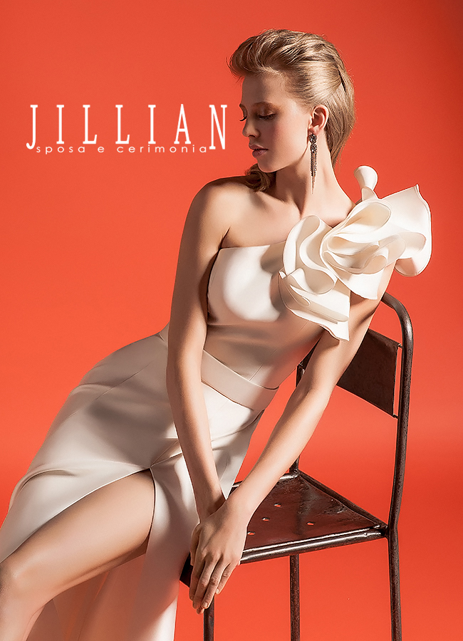 Jillian2018copertina.jpg