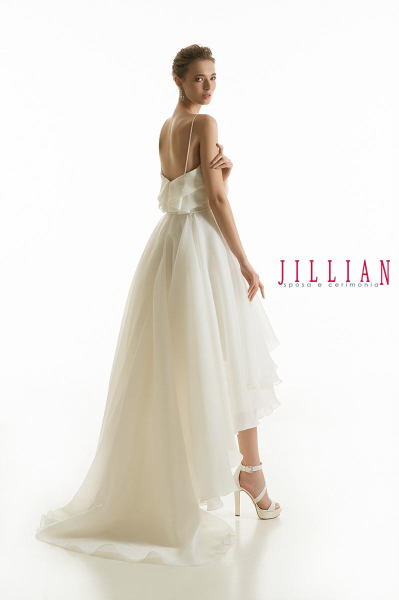 LILIA (3).jpg