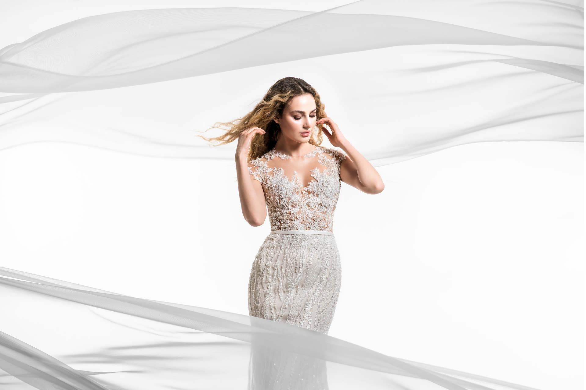 Jillian 2018 2019 abiti da sposa - collezione - collection - wedding dresses.jpg