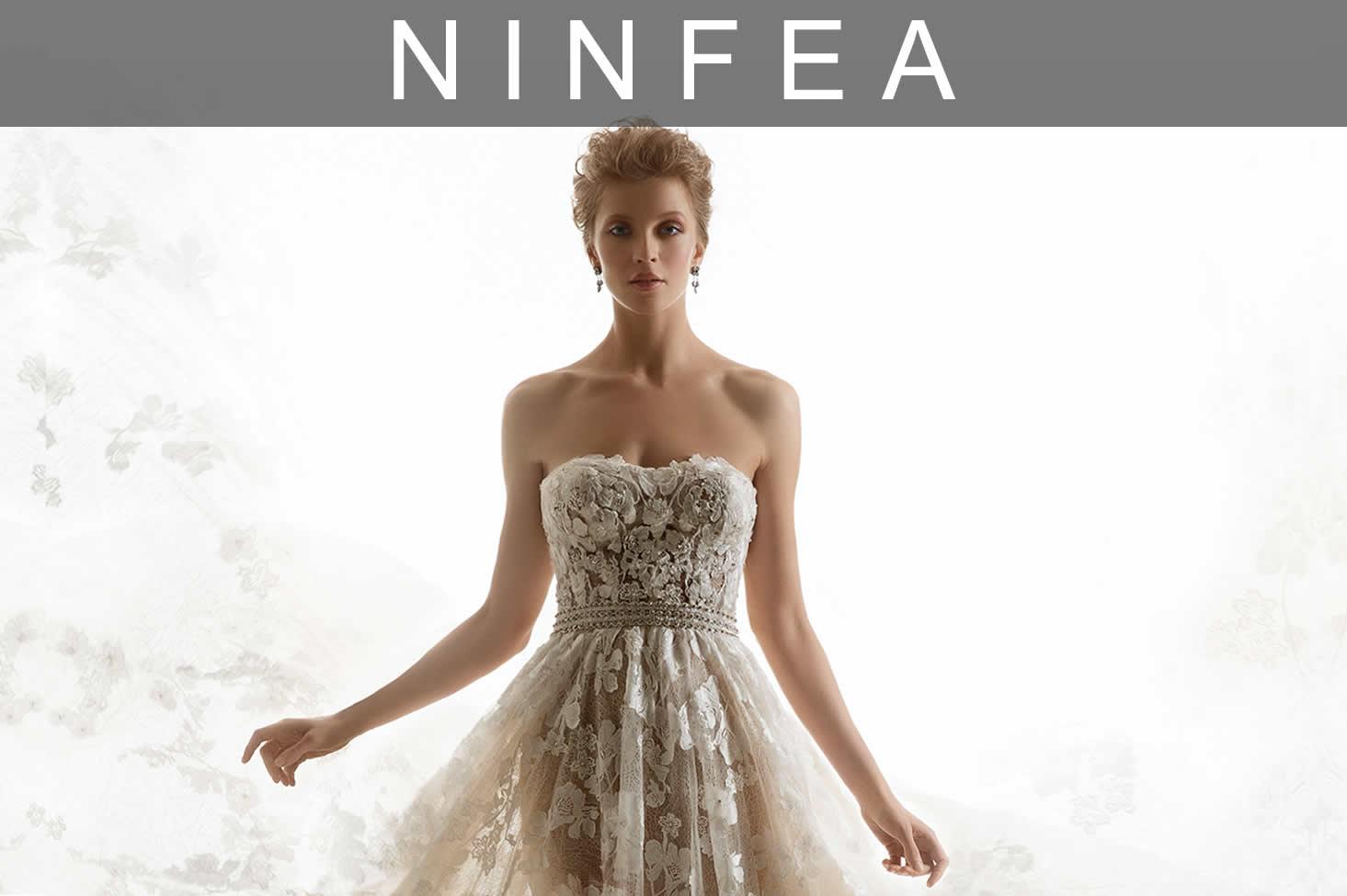 Ninfea abiti da sposa Jillian.jpg