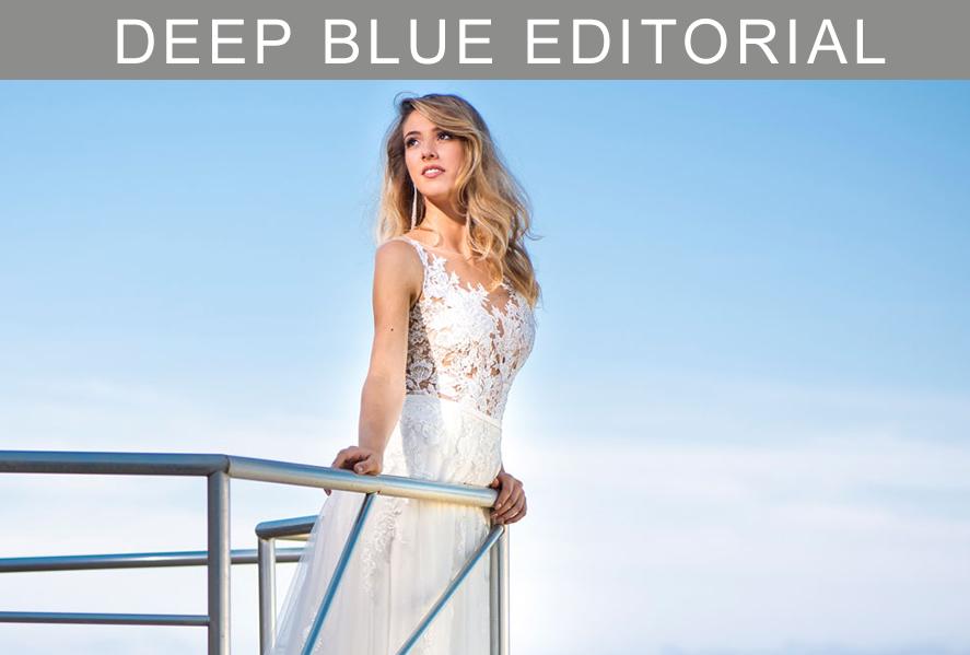 deep blue editorial wedding dresses.jpg