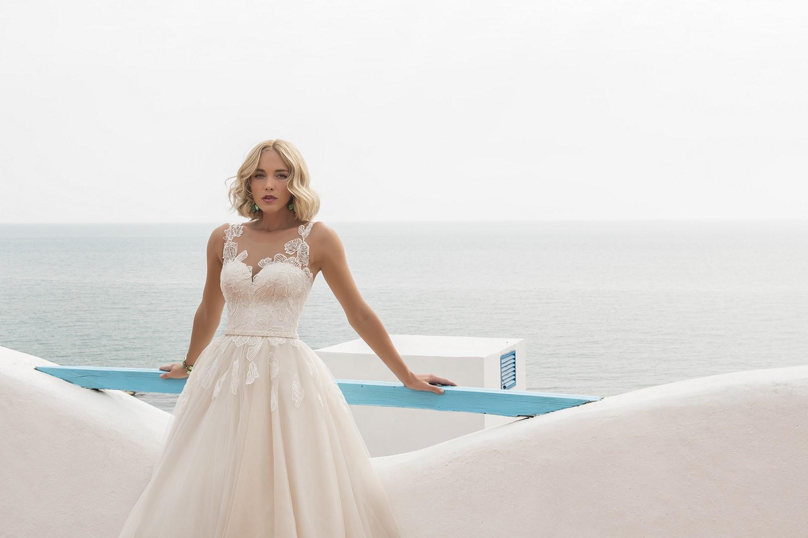Anastasia-Jillian Elianto-0898-WEB Jillian Abiti da sposa Collezione 2020.jpg