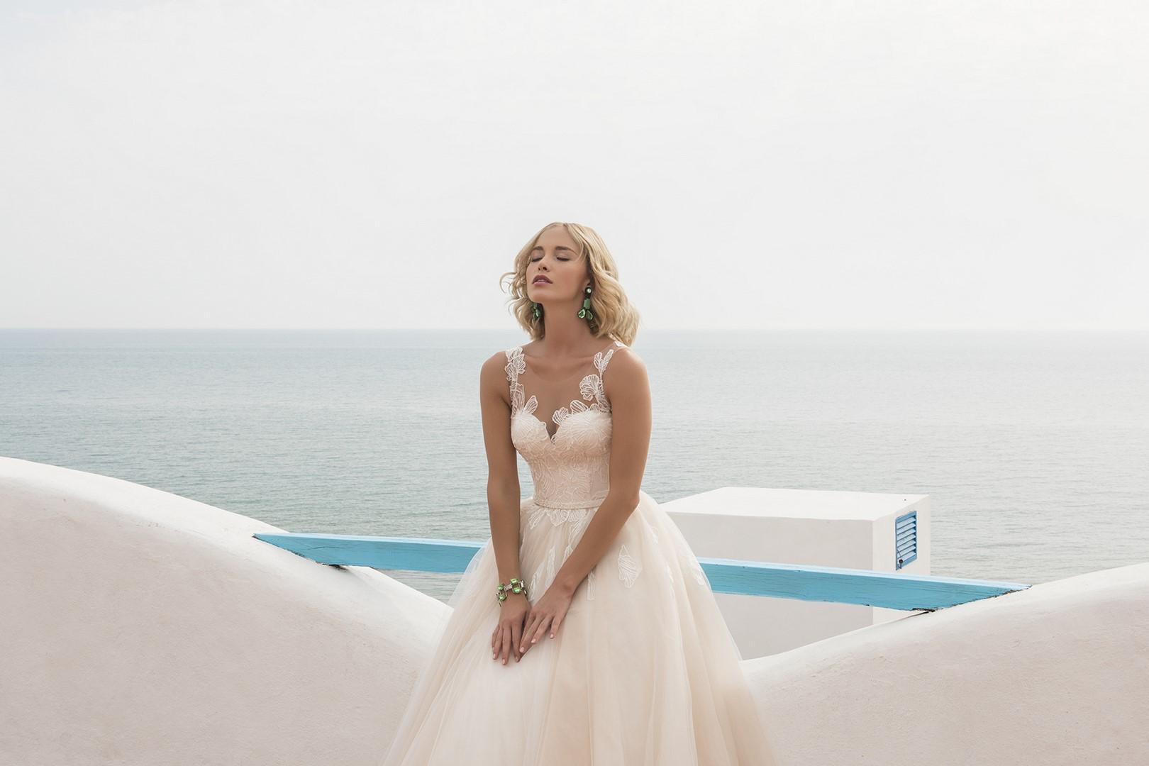 Anastasia-Jillian Elianto-0900-WEB Jillian Abiti da sposa Collezione 2020.jpg