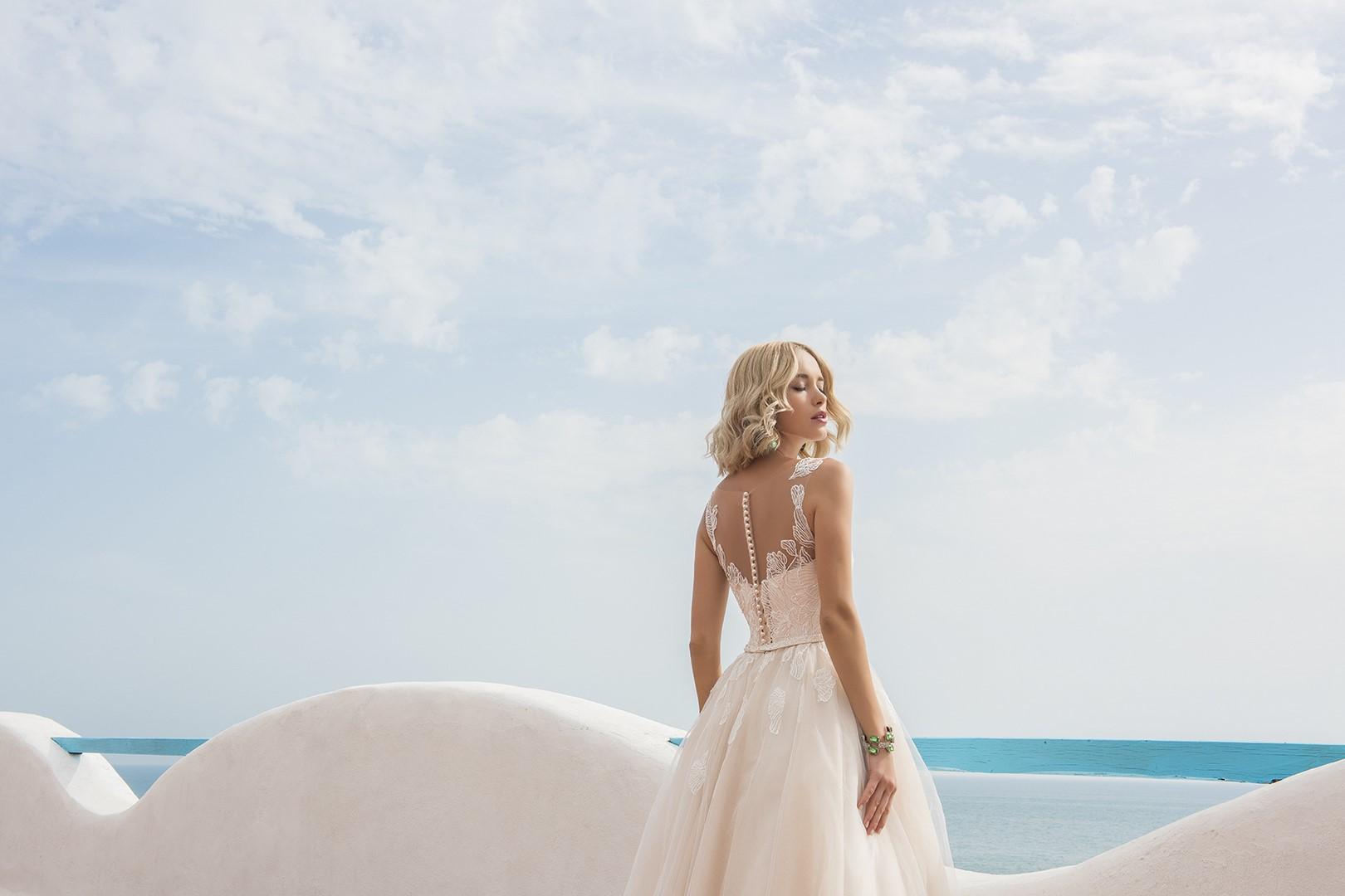 Anastasia-Jillian Elianto-0916-WEB Jillian Abiti da sposa Collezione 2020.jpg