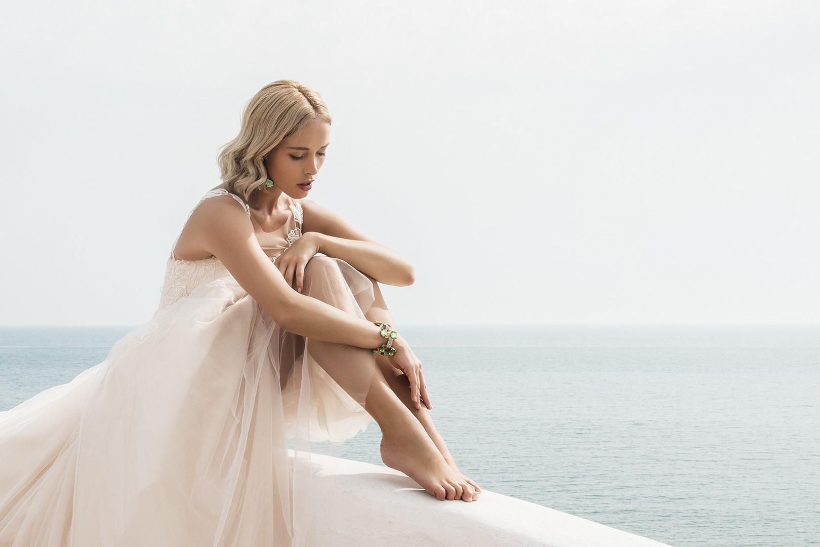 AnastasiaJillian Elianto-0945 copia Jillian Abiti da sposa Collezione 2020.jpg