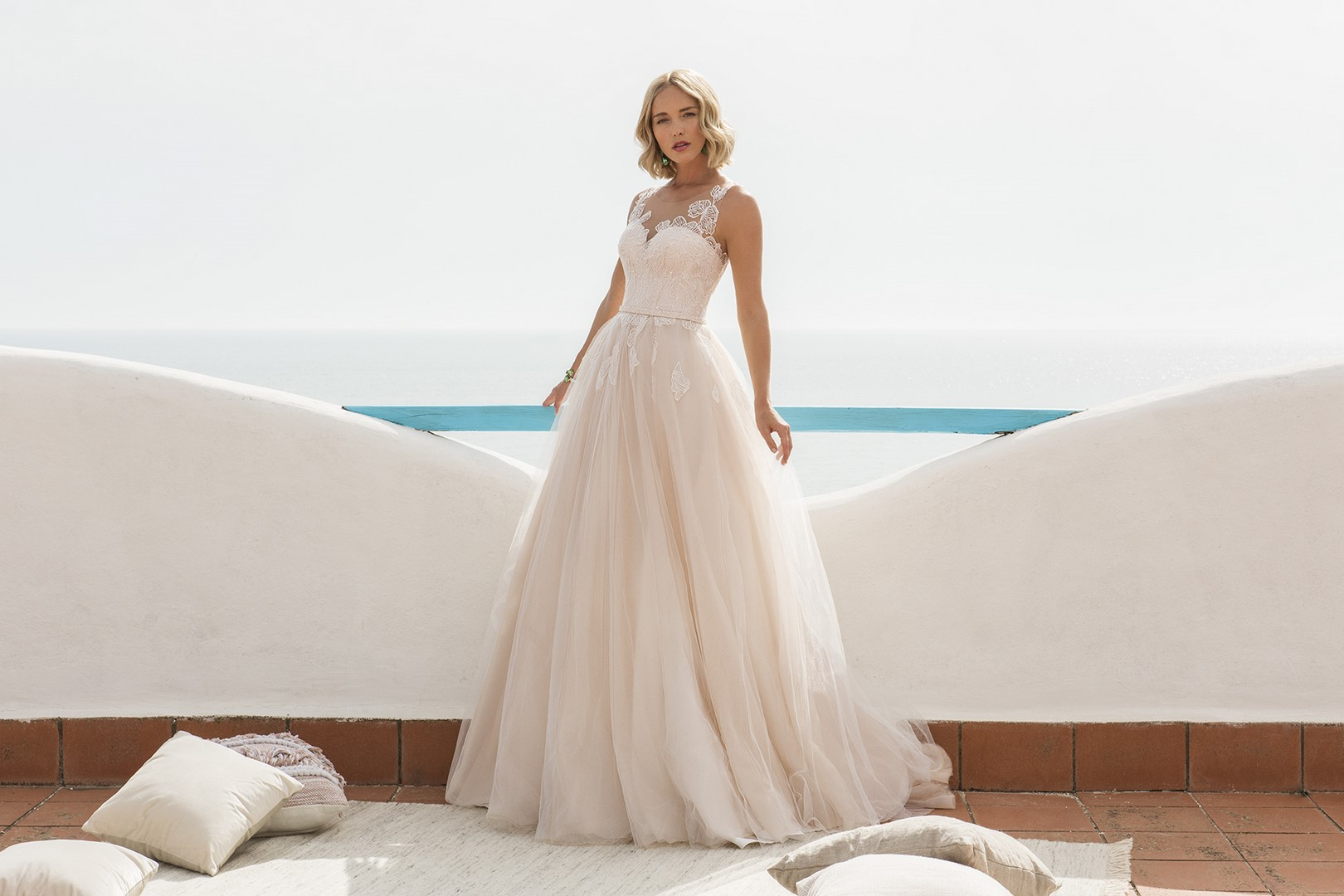 Anastasia-Jillian Elianto-0963-WEB Jillian Abiti da sposa Collezione 2020.jpg
