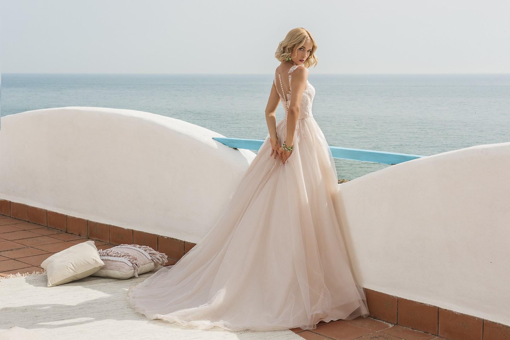 Anastasia-Jillian Elianto-0976-WEB Jillian Abiti da sposa Collezione 2020.jpg