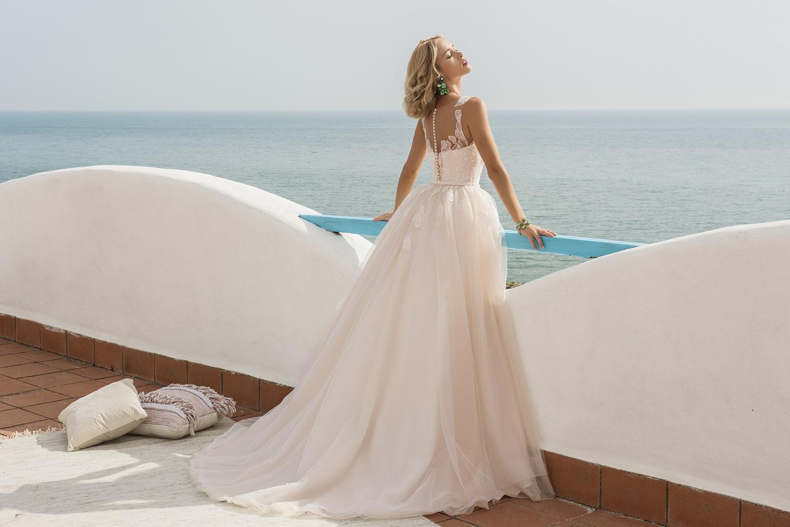 Anastasia-Jillian Elianto-0978 copia Jillian Abiti da sposa Collezione 2020.jpg