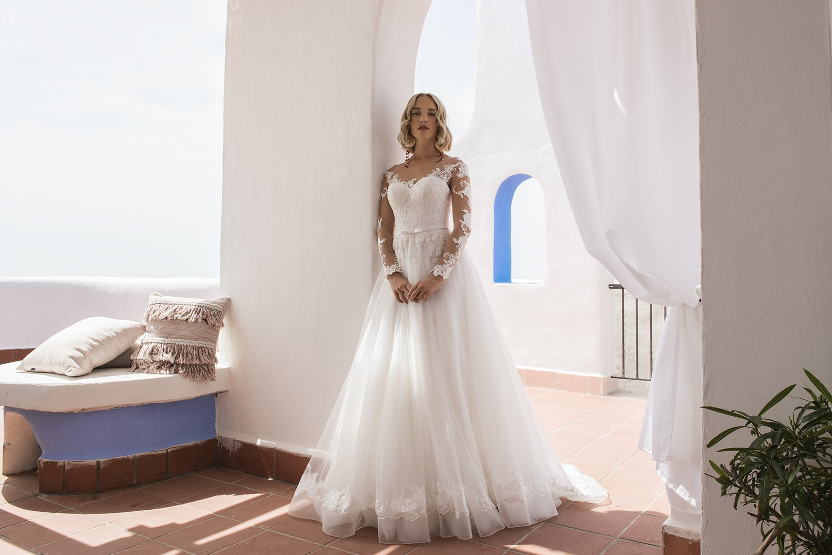 Anita-Jillian Elianto-0700-WEB Jillian Abiti da sposa Collezione 2020.jpg