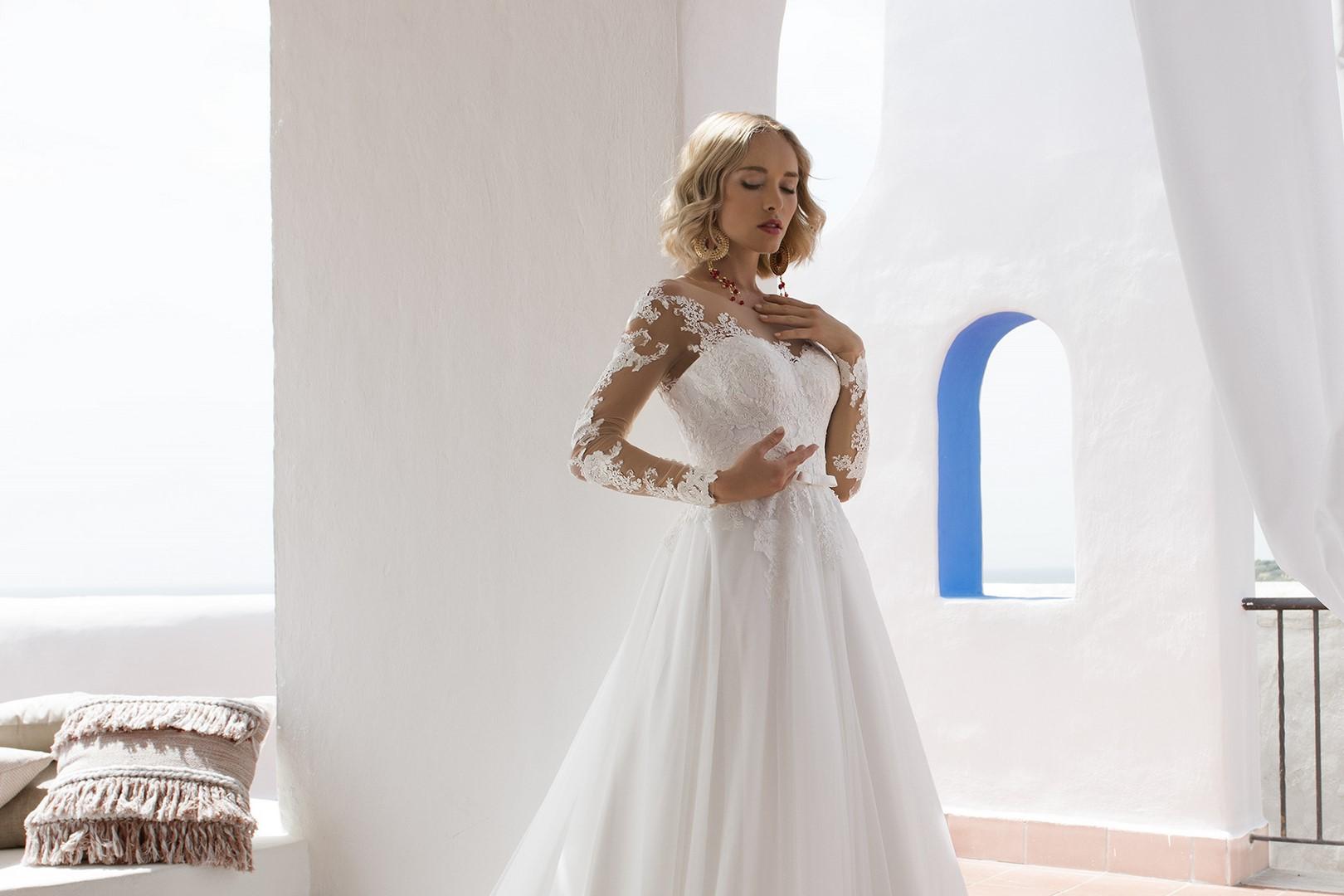 Anita-Jillian Elianto-0727-WEB Jillian Abiti da sposa Collezione 2020.jpg