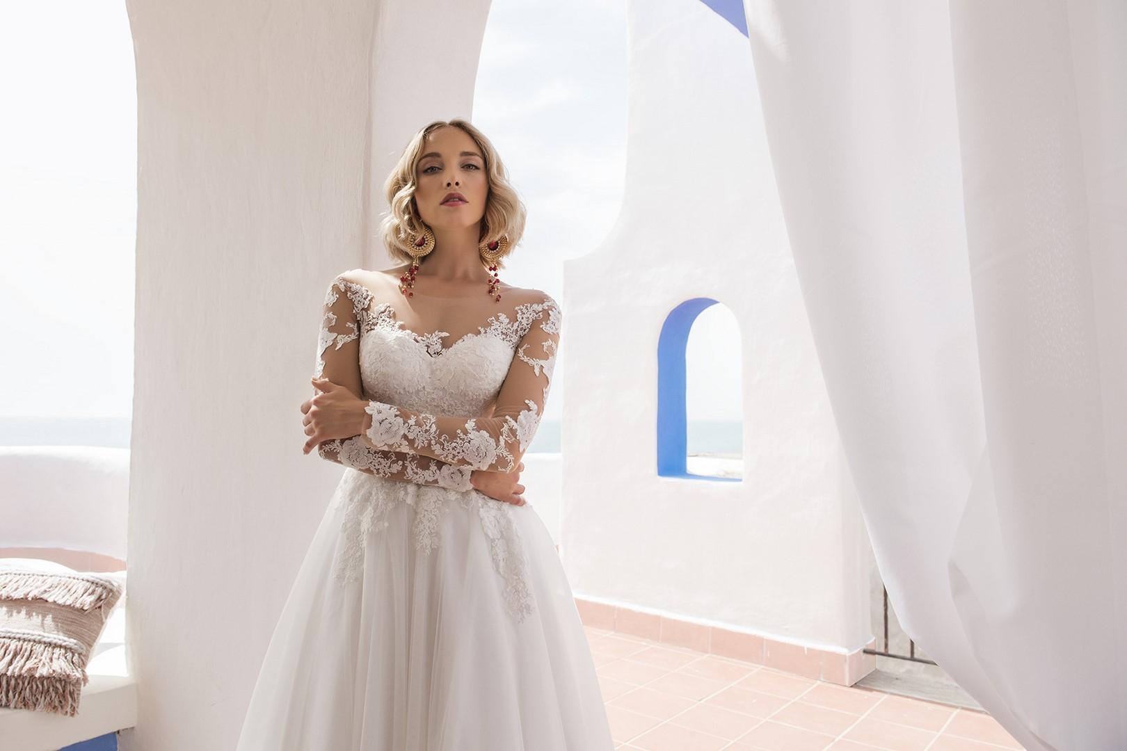 Anita-Jillian Elianto-0737-WEB Jillian Abiti da sposa Collezione 2020.jpg