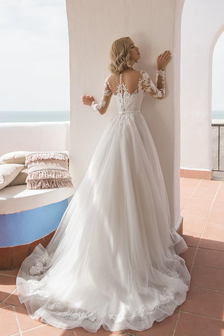 Anita-Jillian Elianto-0743-WEB Jillian Abiti da sposa Collezione 2020.jpg