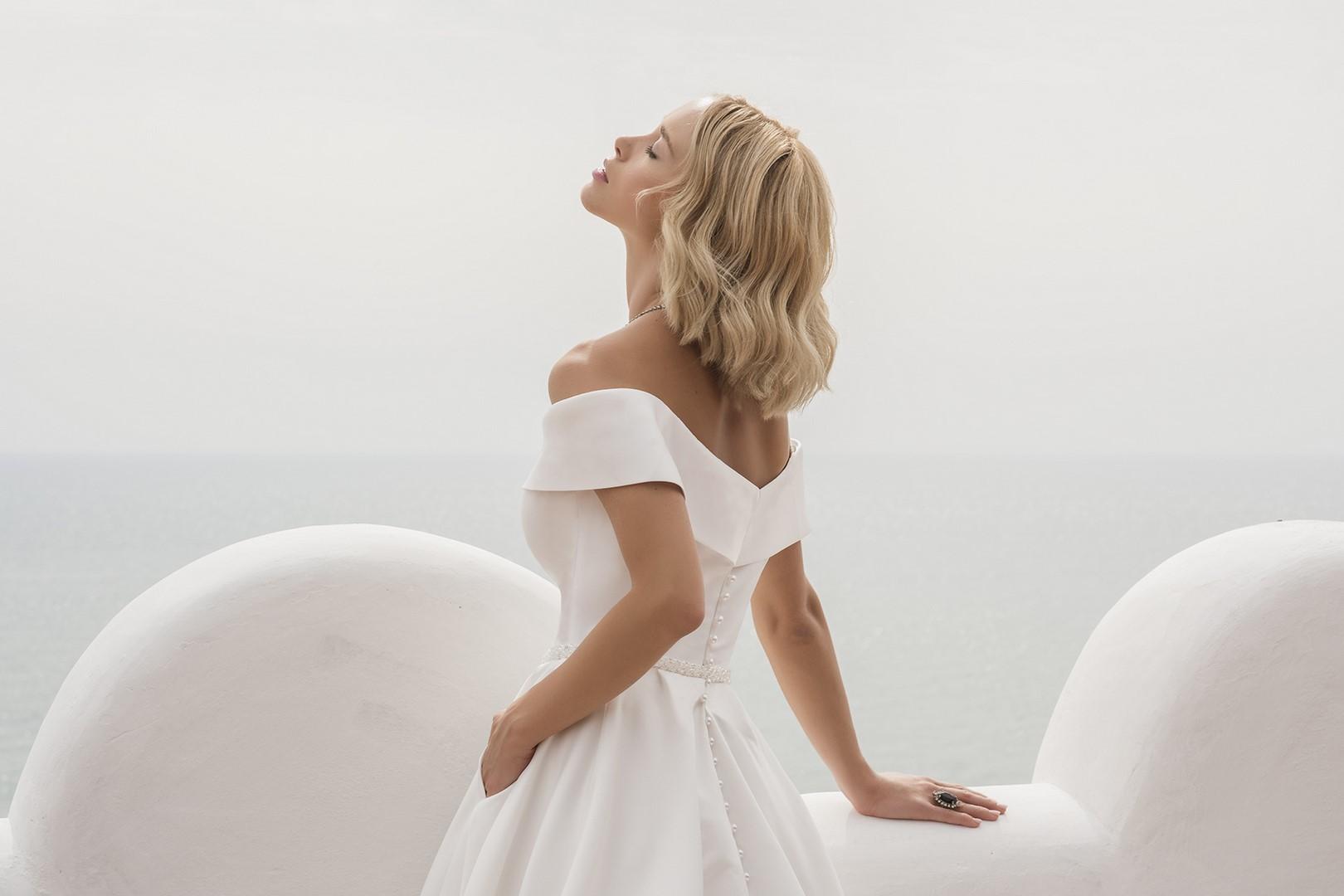 Anna-Jillian Elianto-0857-WEB Jillian Abiti da sposa Collezione 2020.jpg