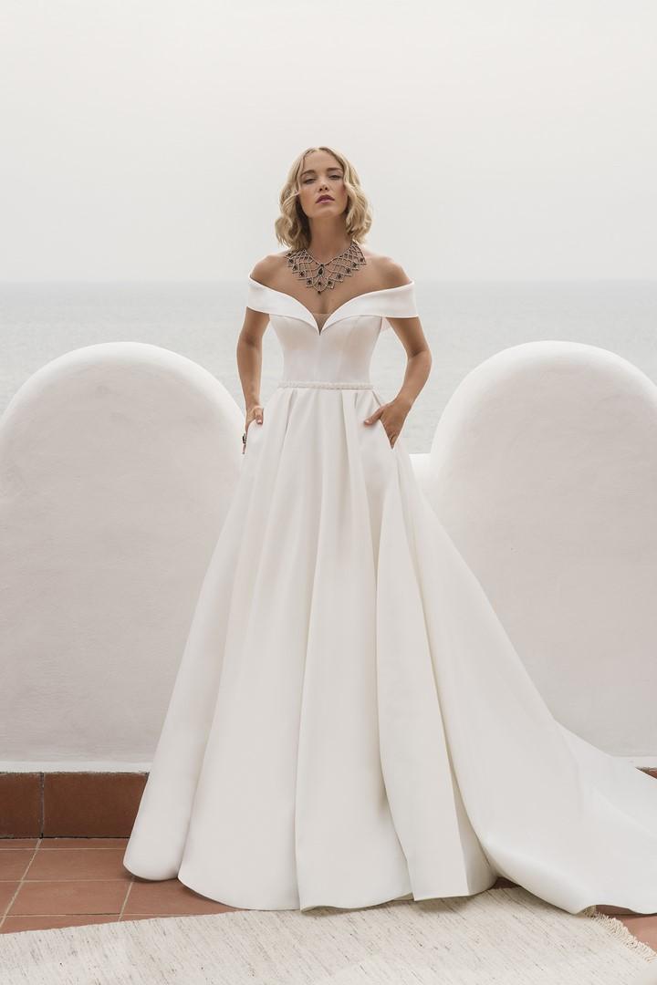 Anna-Jillian Elianto-0867-WEB Jillian Abiti da sposa Collezione 2020.jpg