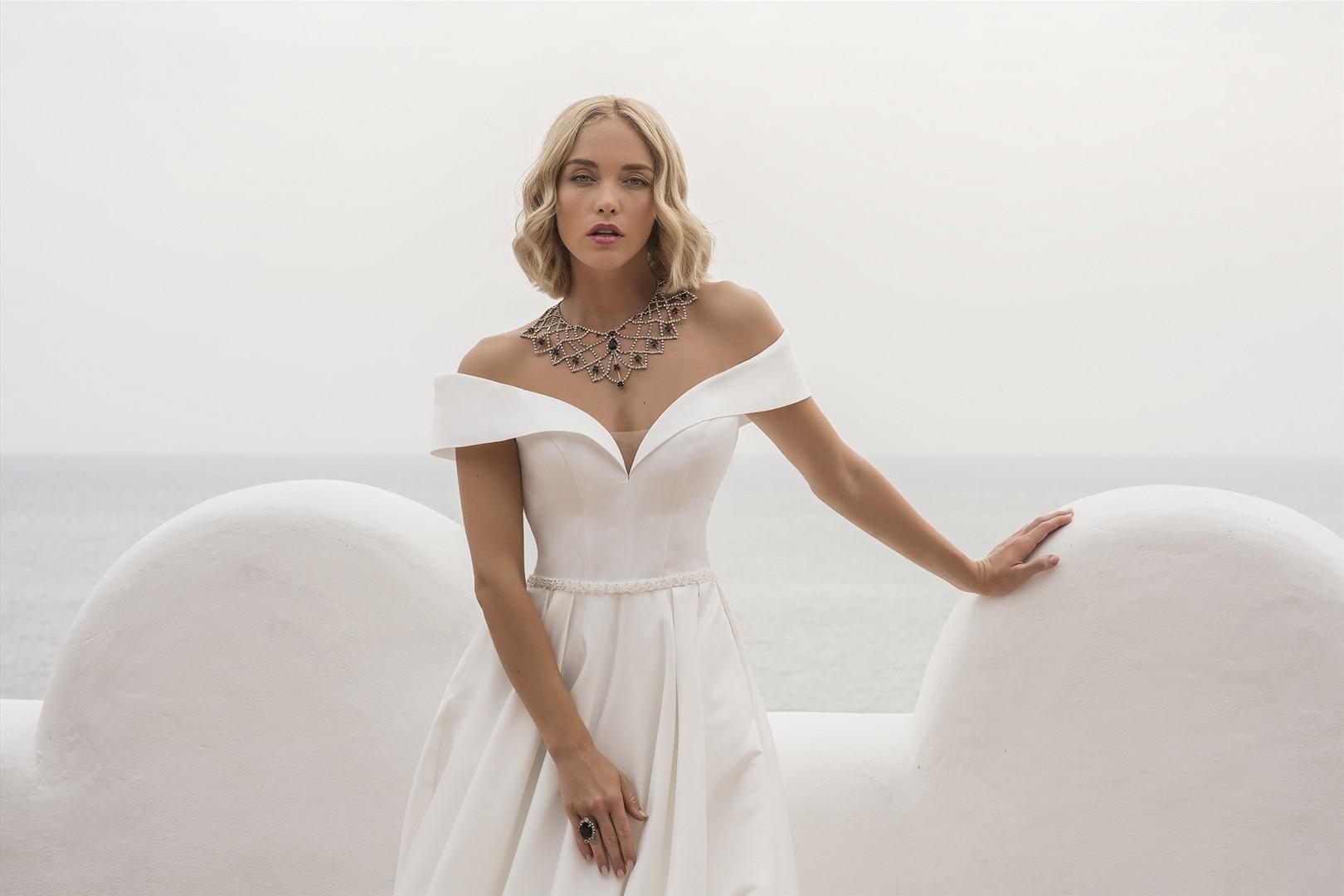 Anna-Jillian Elianto-0888-WEB Jillian Abiti da sposa Collezione 2020.jpg