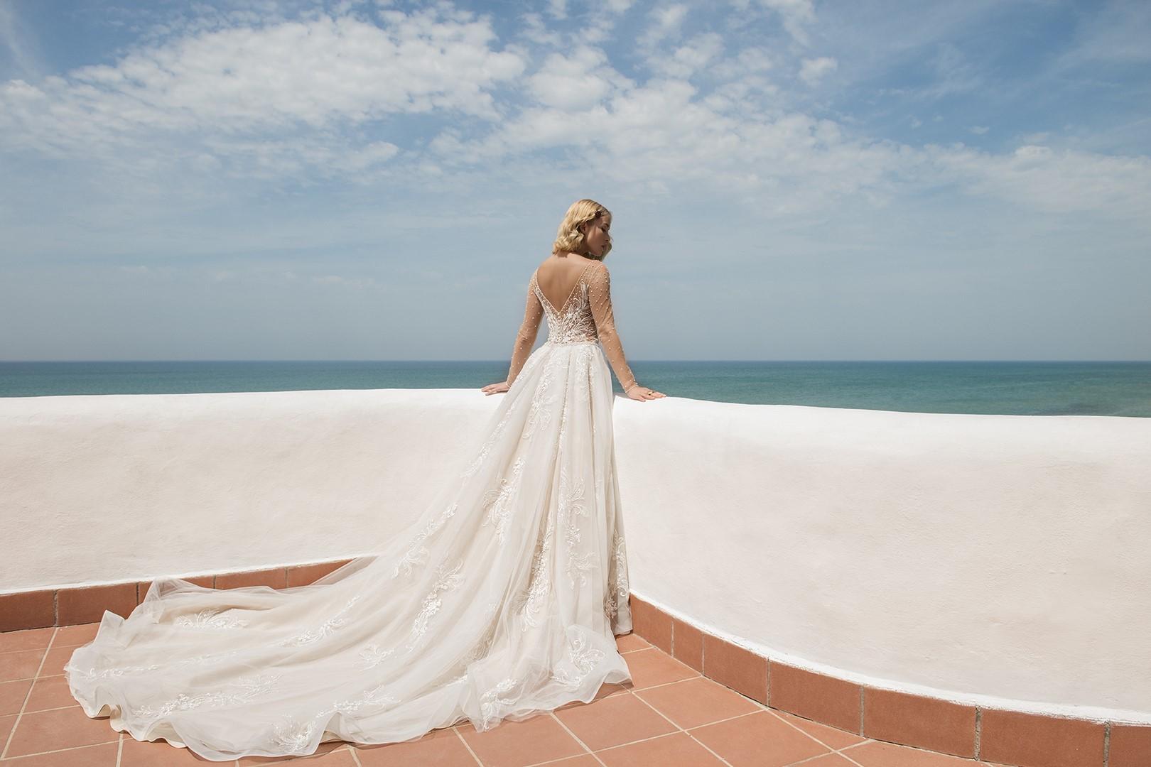 Valeria-Jillian Elianto-0379-WEB Jillian Abiti da sposa Collezione 2020.jpg