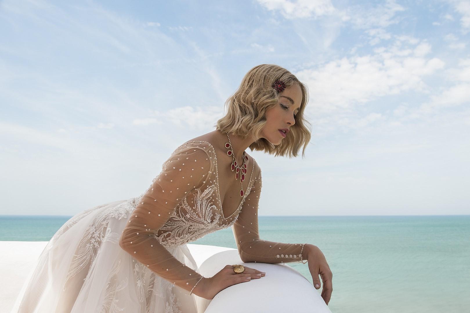 Valeria-Jillian Elianto-0395-WEB Jillian Abiti da sposa Collezione 2020.jpg