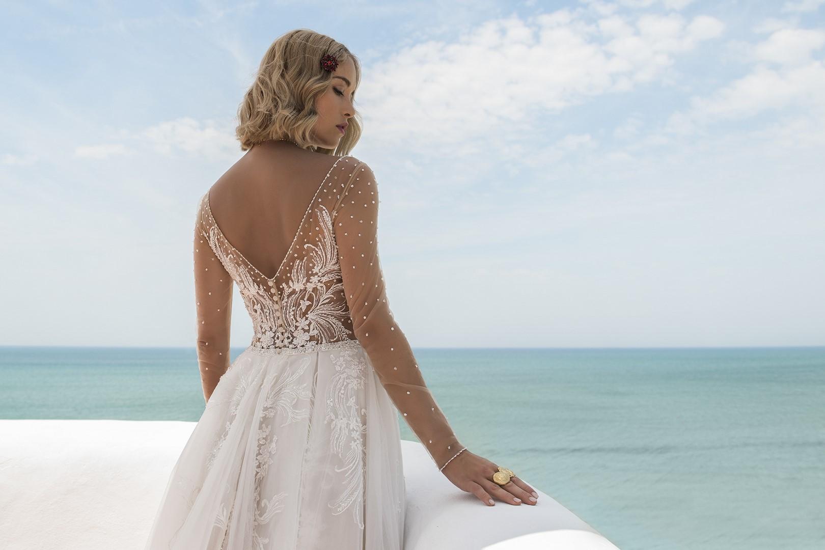 Valeria-Jillian Elianto-0404-WEB Jillian Abiti da sposa Collezione 2020.jpg