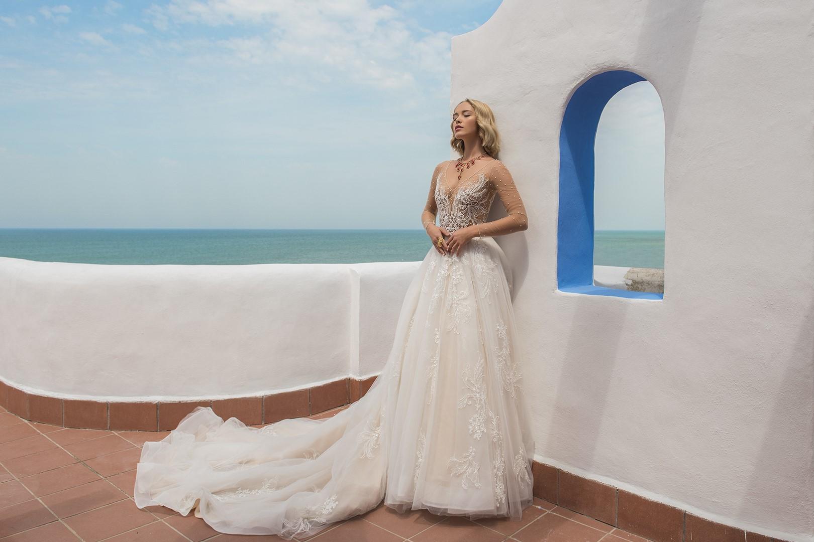 Valeria-Jillian Elianto-0422-WEB Jillian Abiti da sposa Collezione 2020.jpg