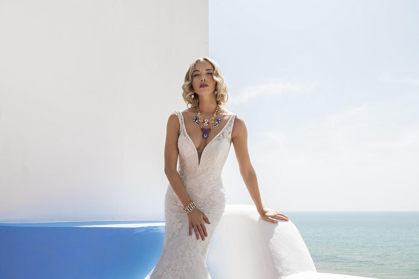 Vicky-Jillian Elianto-0597-WEB Jillian Abiti da sposa Collezione 2020.jpg