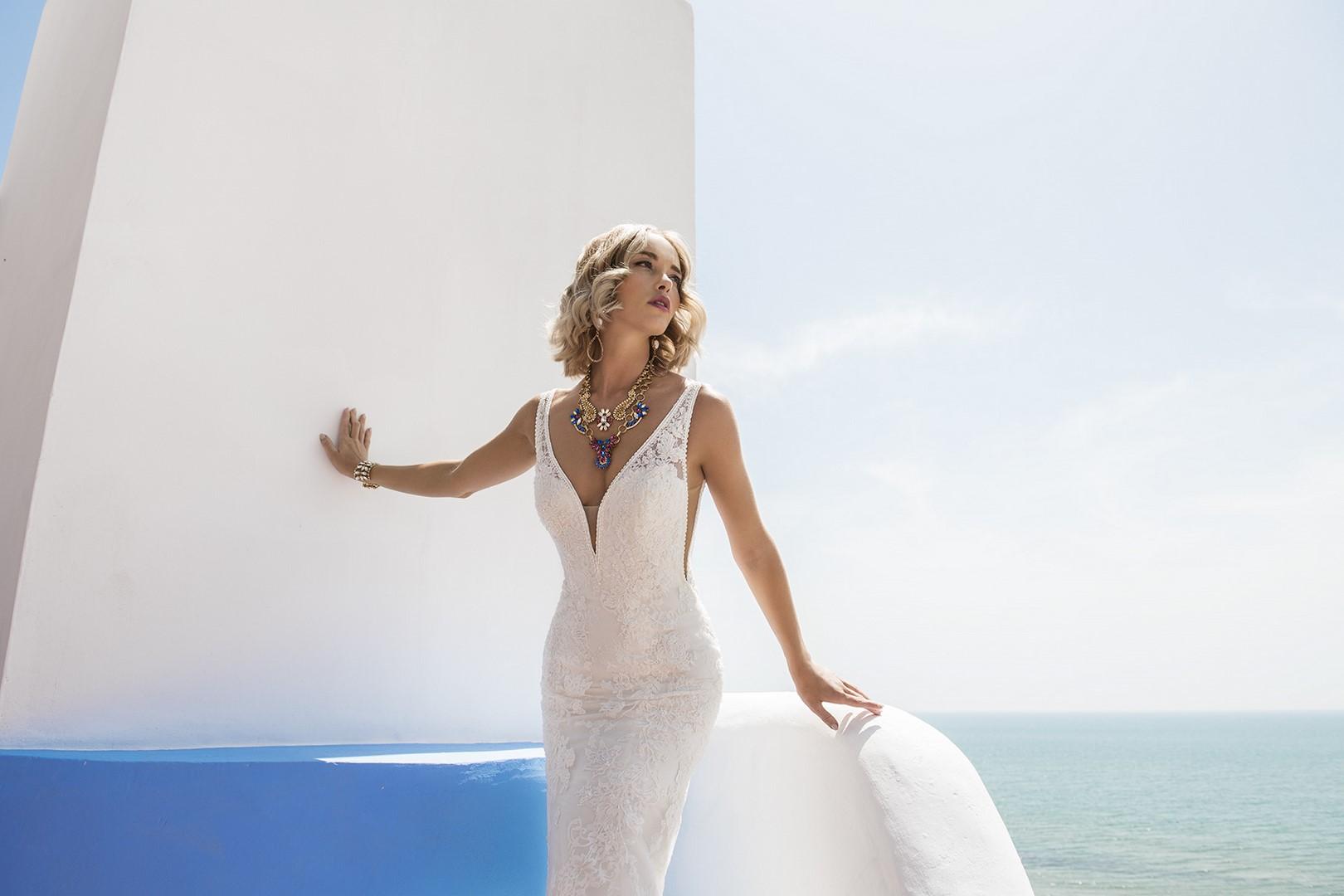 Vicky-Jillian Elianto-0596-WEB Jillian Abiti da sposa Collezione 2020.jpg