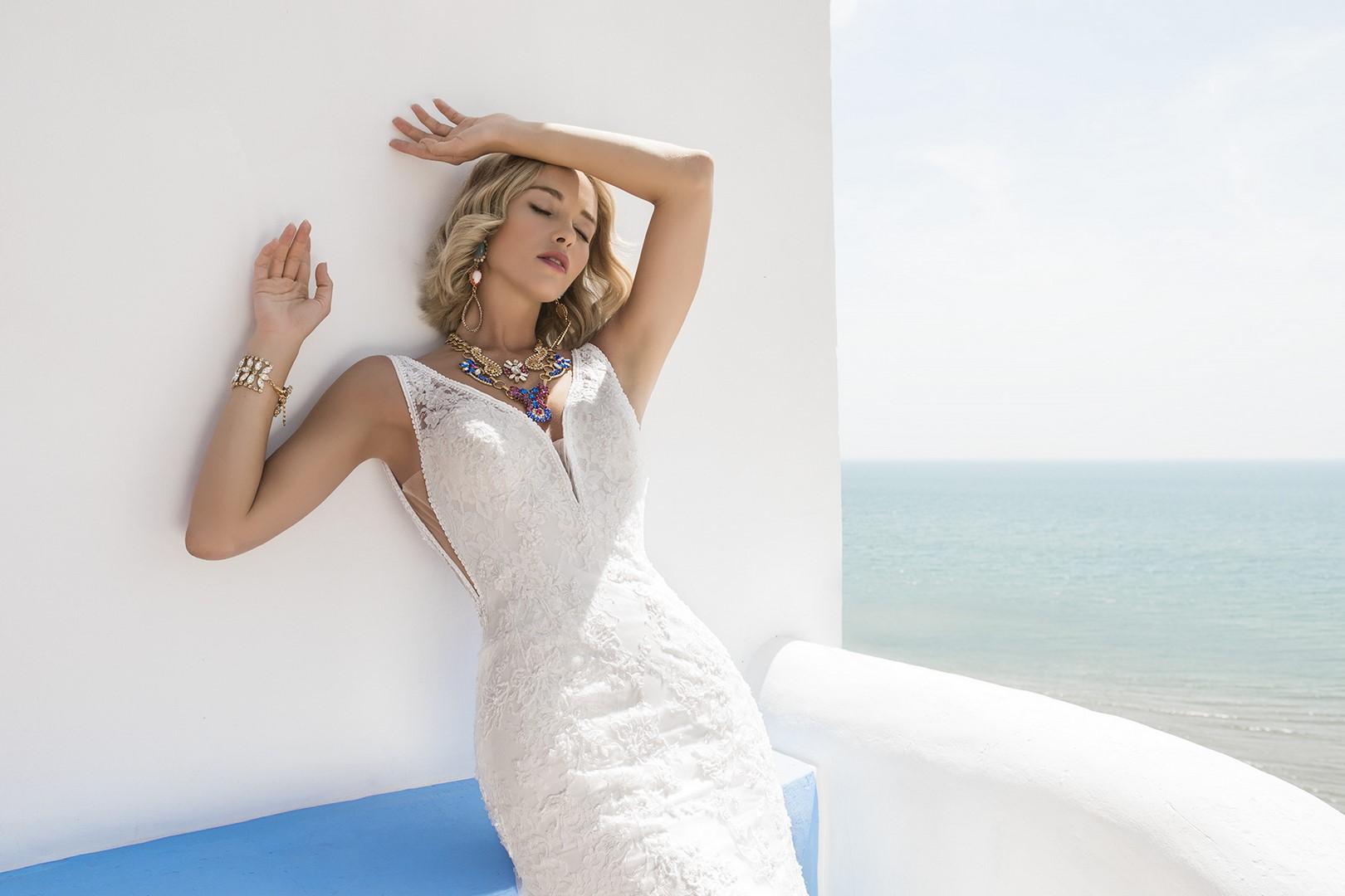 Vicky-Jillian Elianto-0599-WEB Jillian Abiti da sposa Collezione 2020.jpg