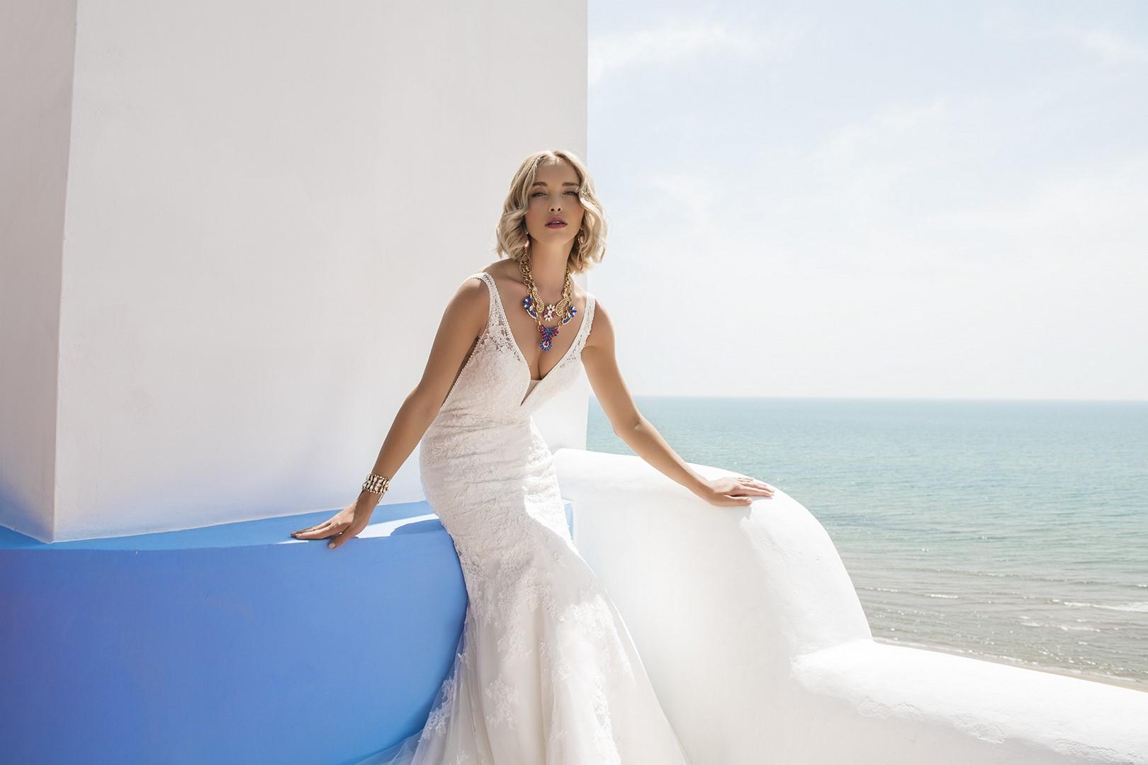 Vicky-Jillian Elianto-0608-WEB Jillian Abiti da sposa Collezione 2020.jpg