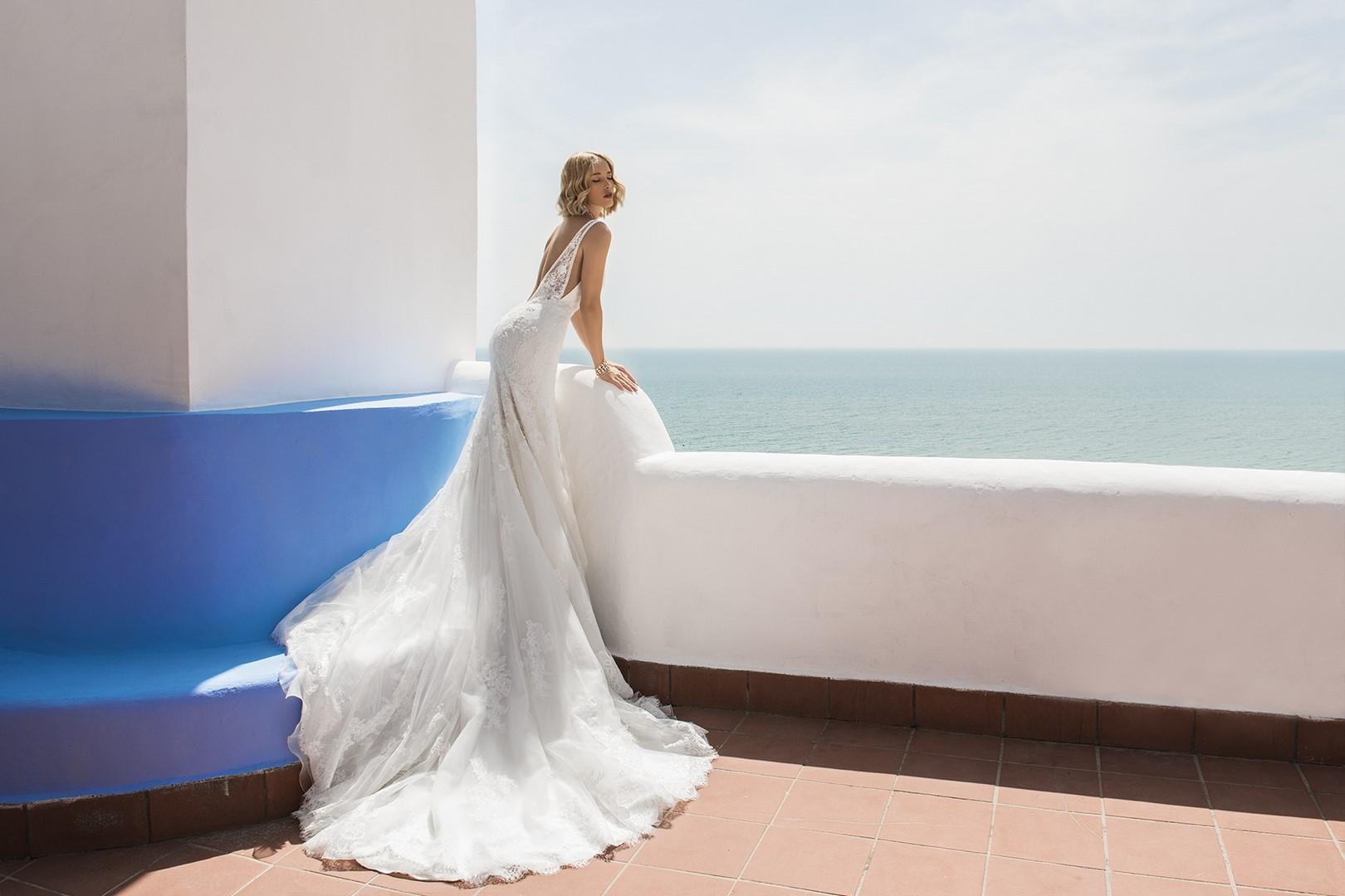 Vicky-Jillian Elianto-0632-WEB Jillian Abiti da sposa Collezione 2020.jpg