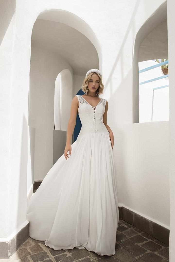 Vitale-Jillian Elianto-0654-WEB Jillian Abiti da sposa Collezione 2020.jpg