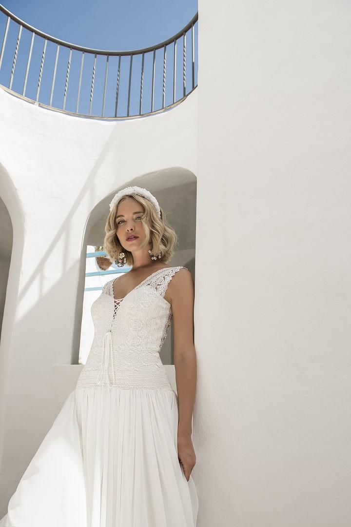 Vitale-Jillian Elianto-0667-WEB Jillian Abiti da sposa Collezione 2020.jpg