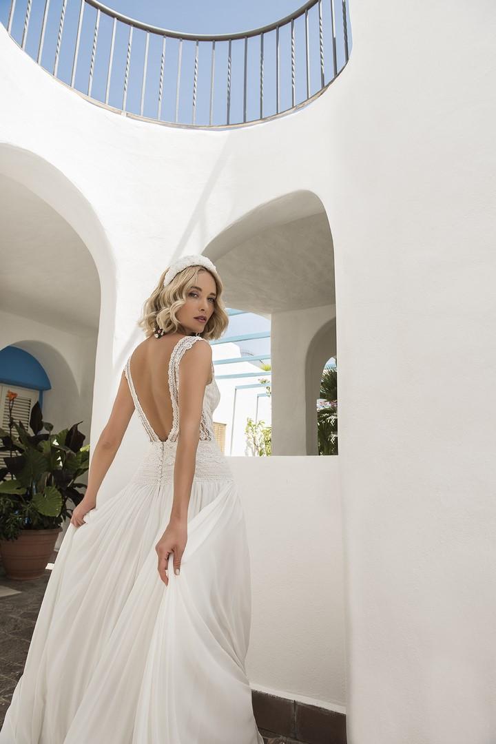 Vitale-Jillian Elianto-0677-WEB Jillian Abiti da sposa Collezione 2020.jpg